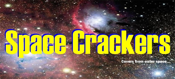 Space_Crackers_Bandlogo_outerspace