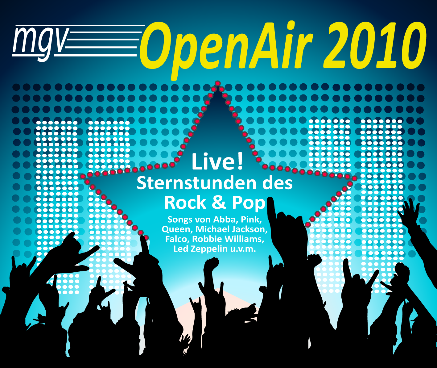 OpenAir2010_CD_Cover